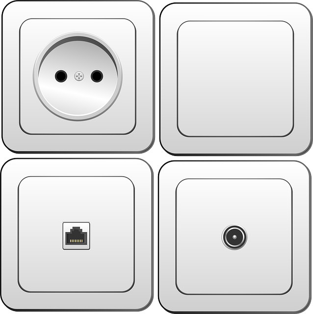 electronics-160065_640