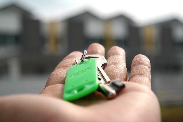 klíč od snu