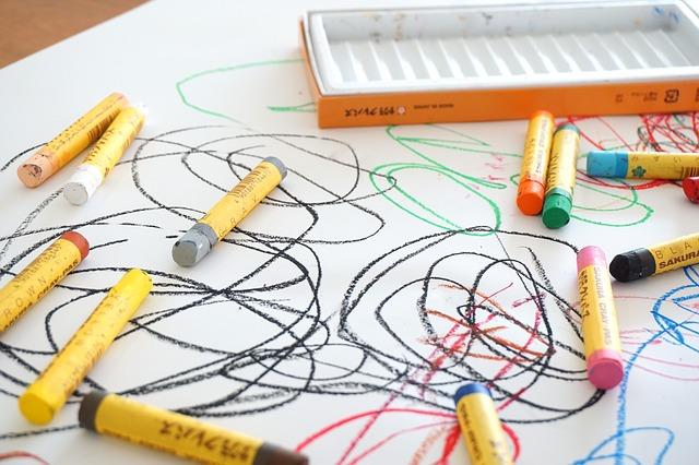 Výchova, nevýchova, kreslení.jpg