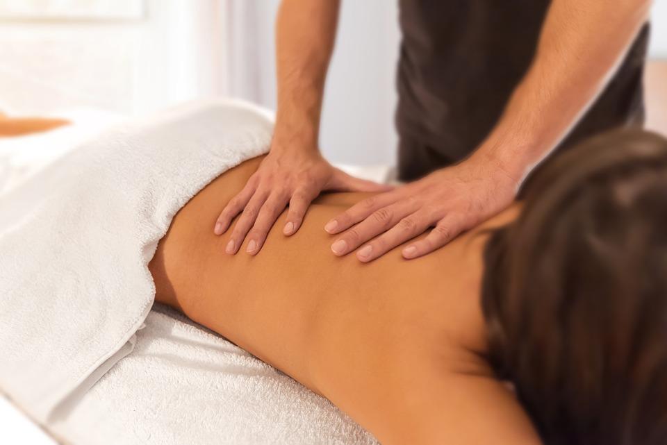 massage-4944146_960_720